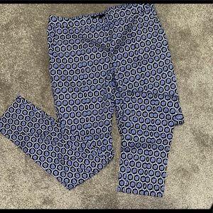 Dress pants 👖 for women